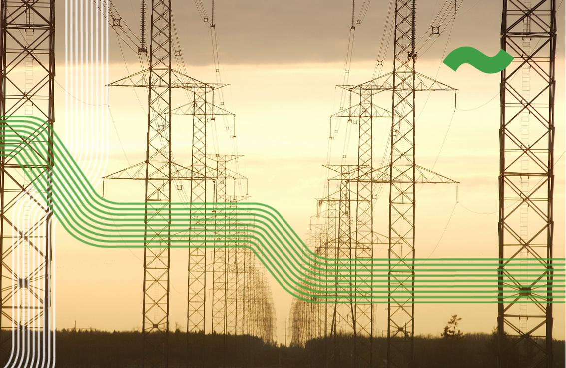 Jak funguje UPS a jak se vyhnout výpadku elektrické energie