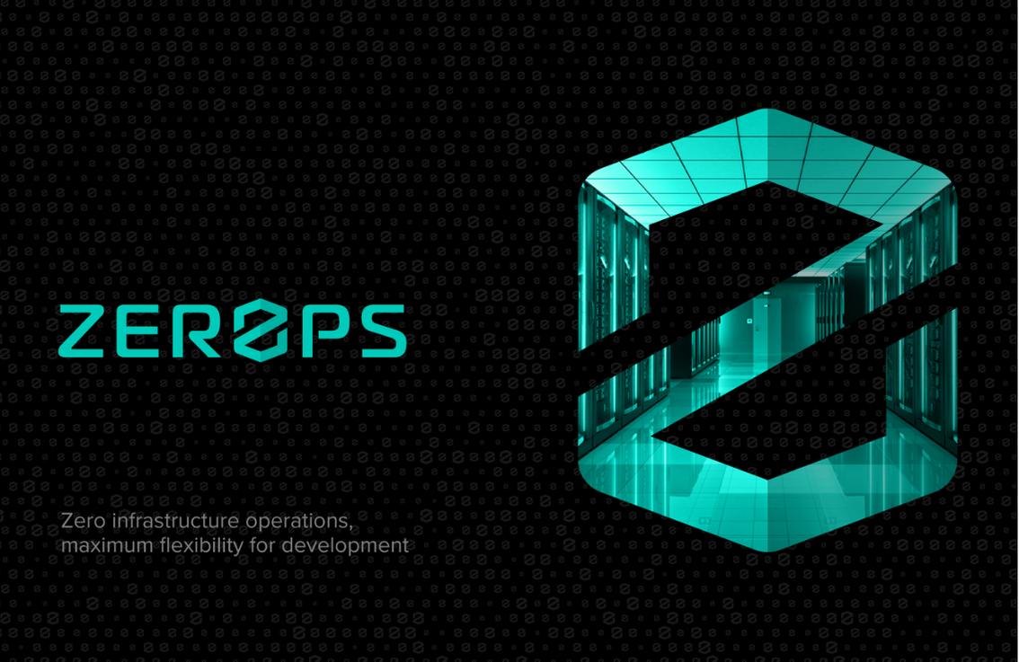 Zerops.io – AI cloudová platforma