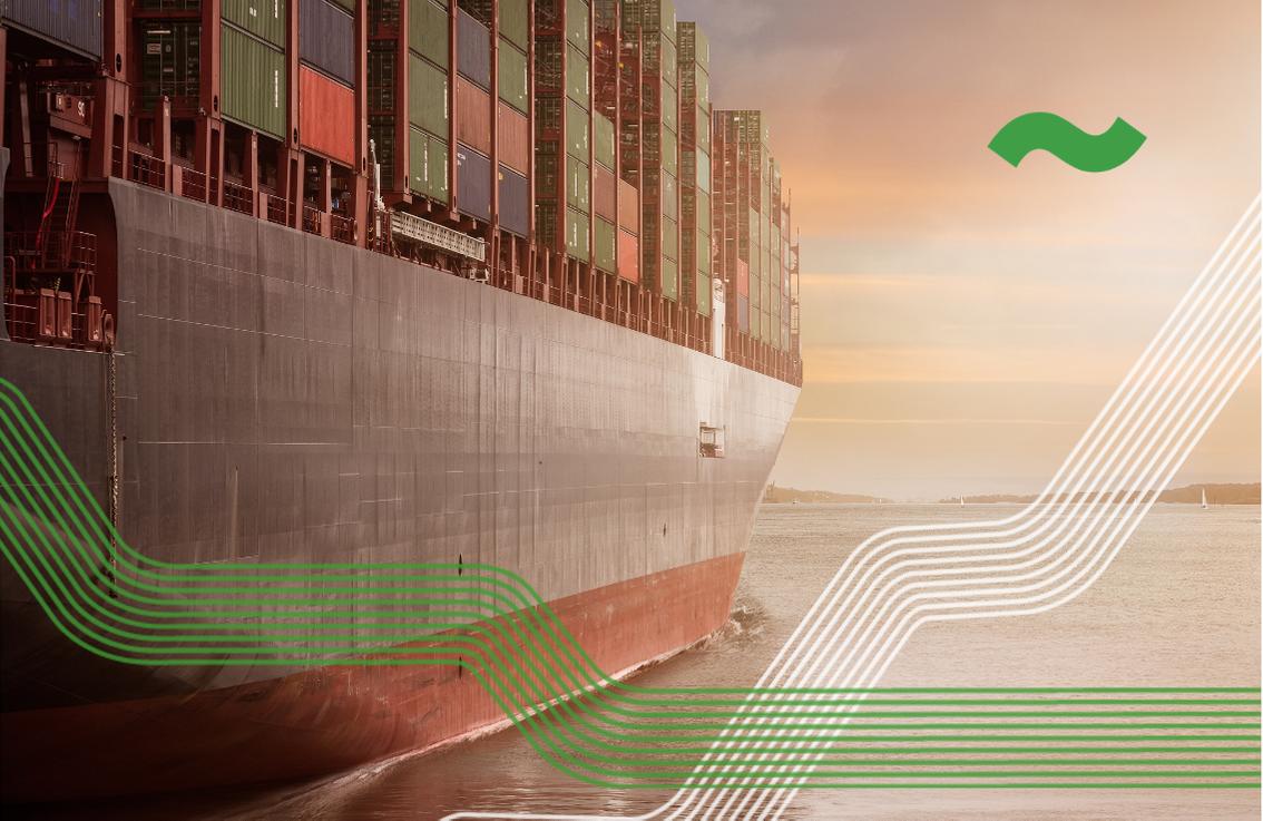 Co je to Docker a k čemu je dobrý