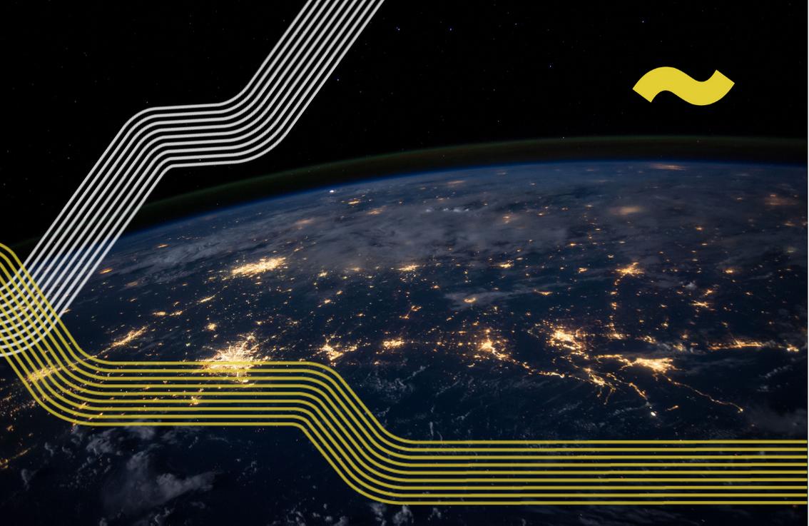 TRANSIT4ISP: nové možnosti globální konektivity