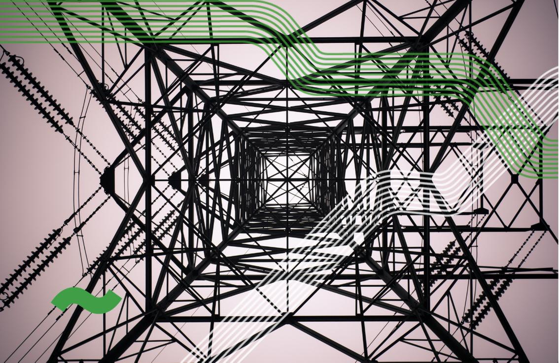 Zdražování elektrické energie pro datacentrum