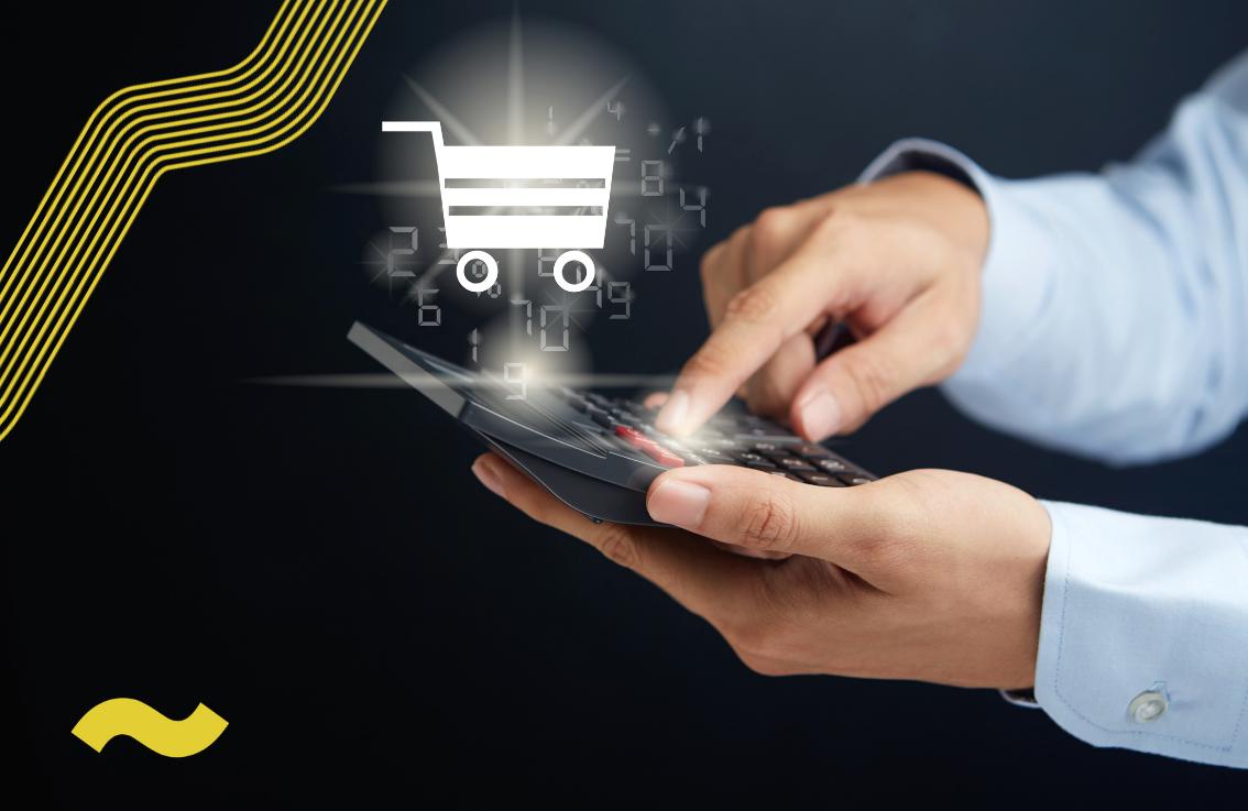 Jak dnešní technická rozhodnutí ovlivňí budoucnost vašeho e-shopu