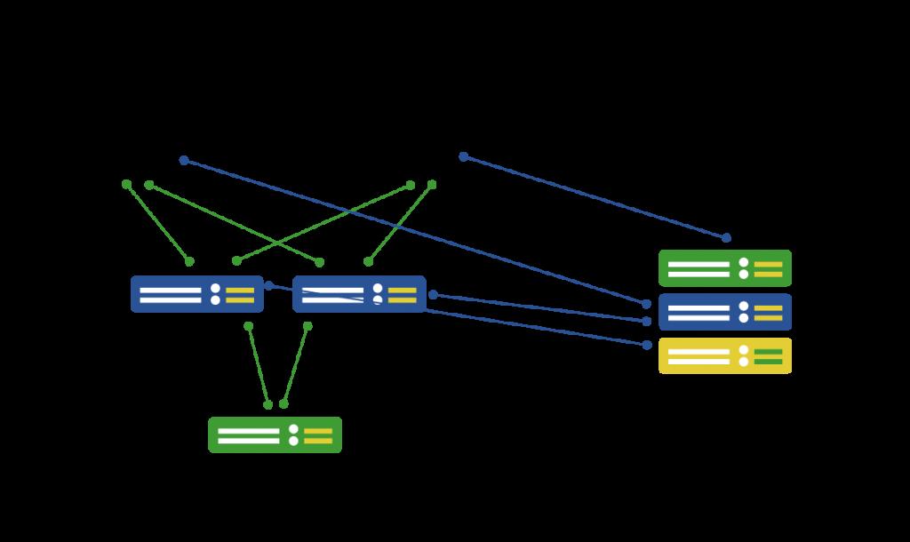 pilulka_diagram